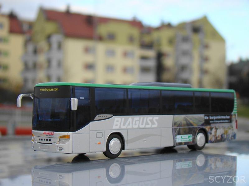 DSC03365.JPG