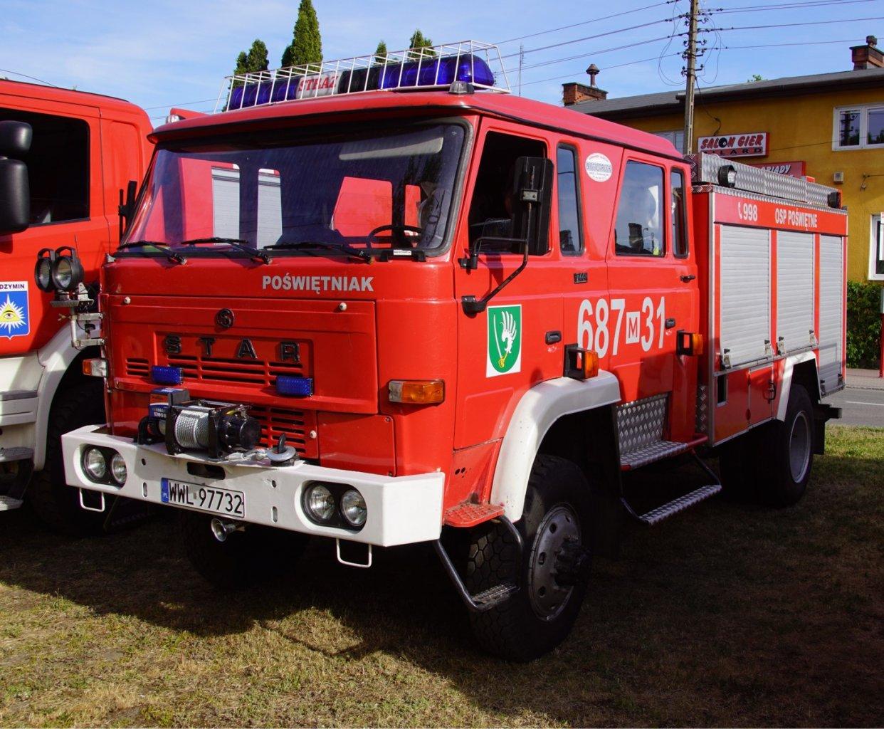 DSC03566.JPG