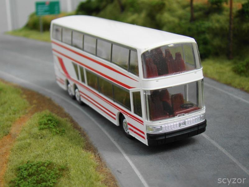DSC04104.JPG