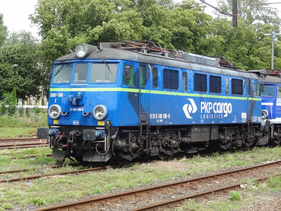 DSC04670.JPG