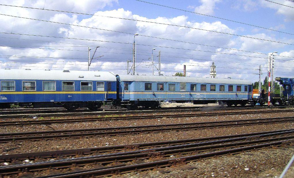 DSC04882 Pociąg ratunkowy Wa-wa Wsch.jpg