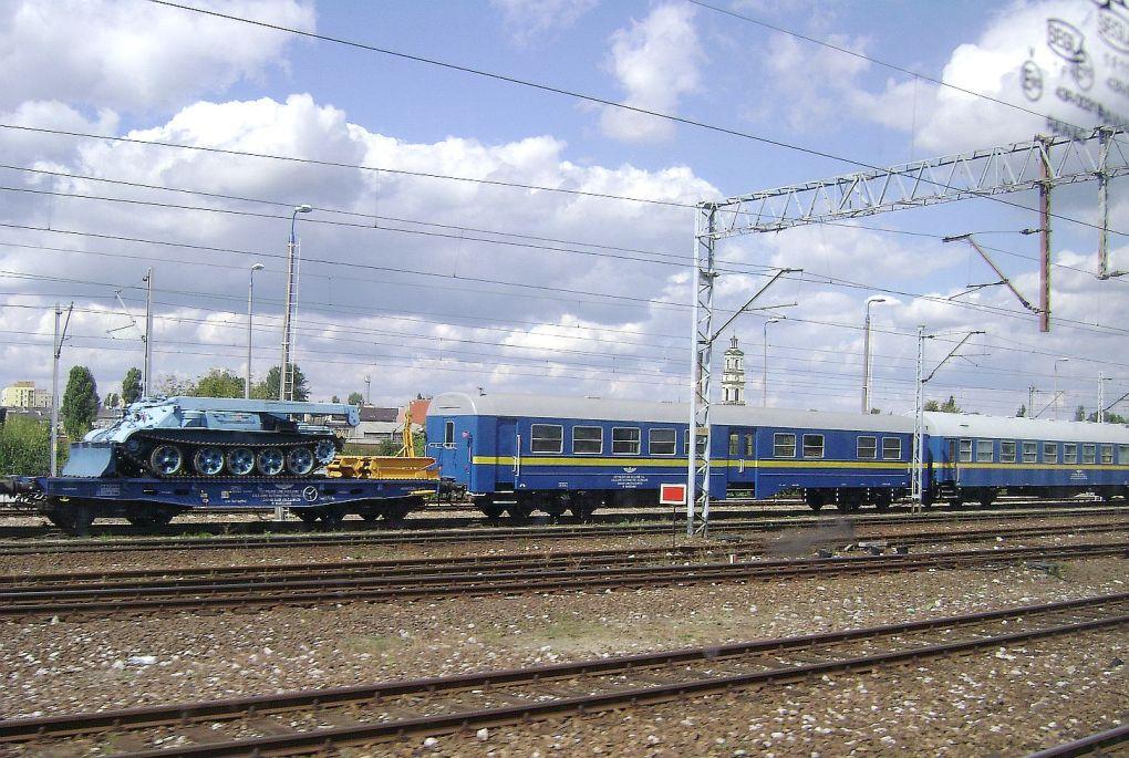 DSC04883 Pociąg ratunkowy Wa-wa Wsch.jpg