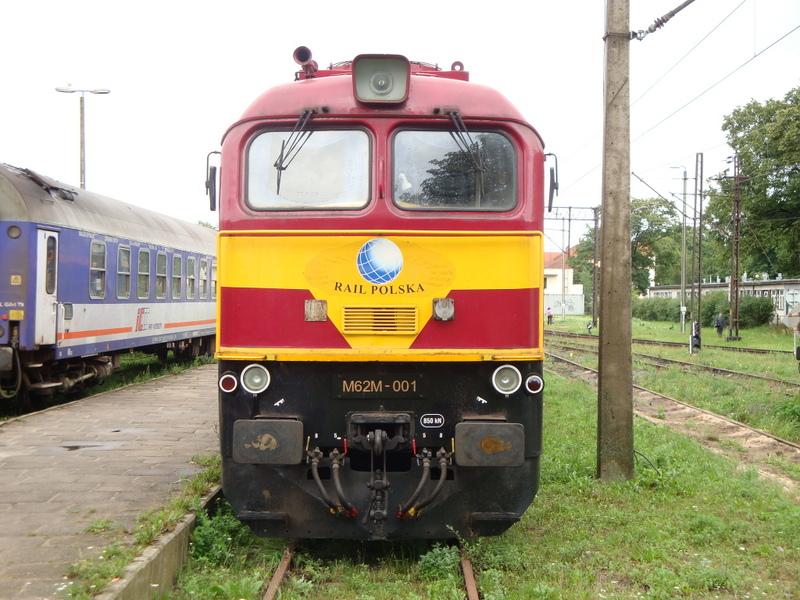 DSC04926.JPG