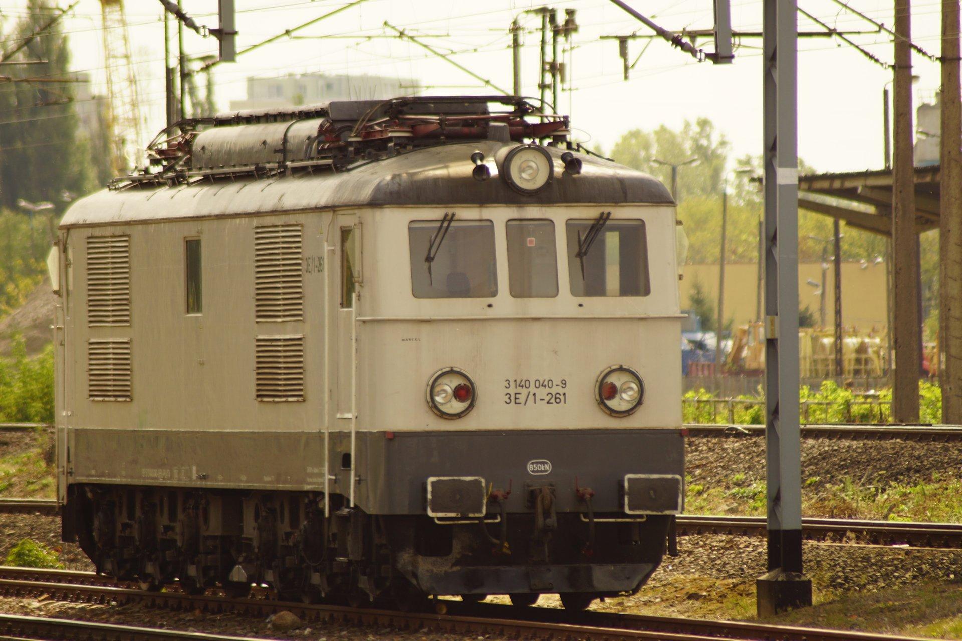 DSC06756.JPG