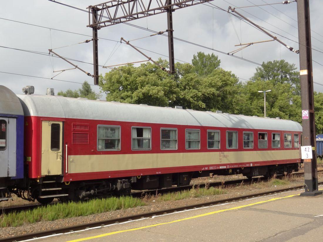 DSC07906.JPG