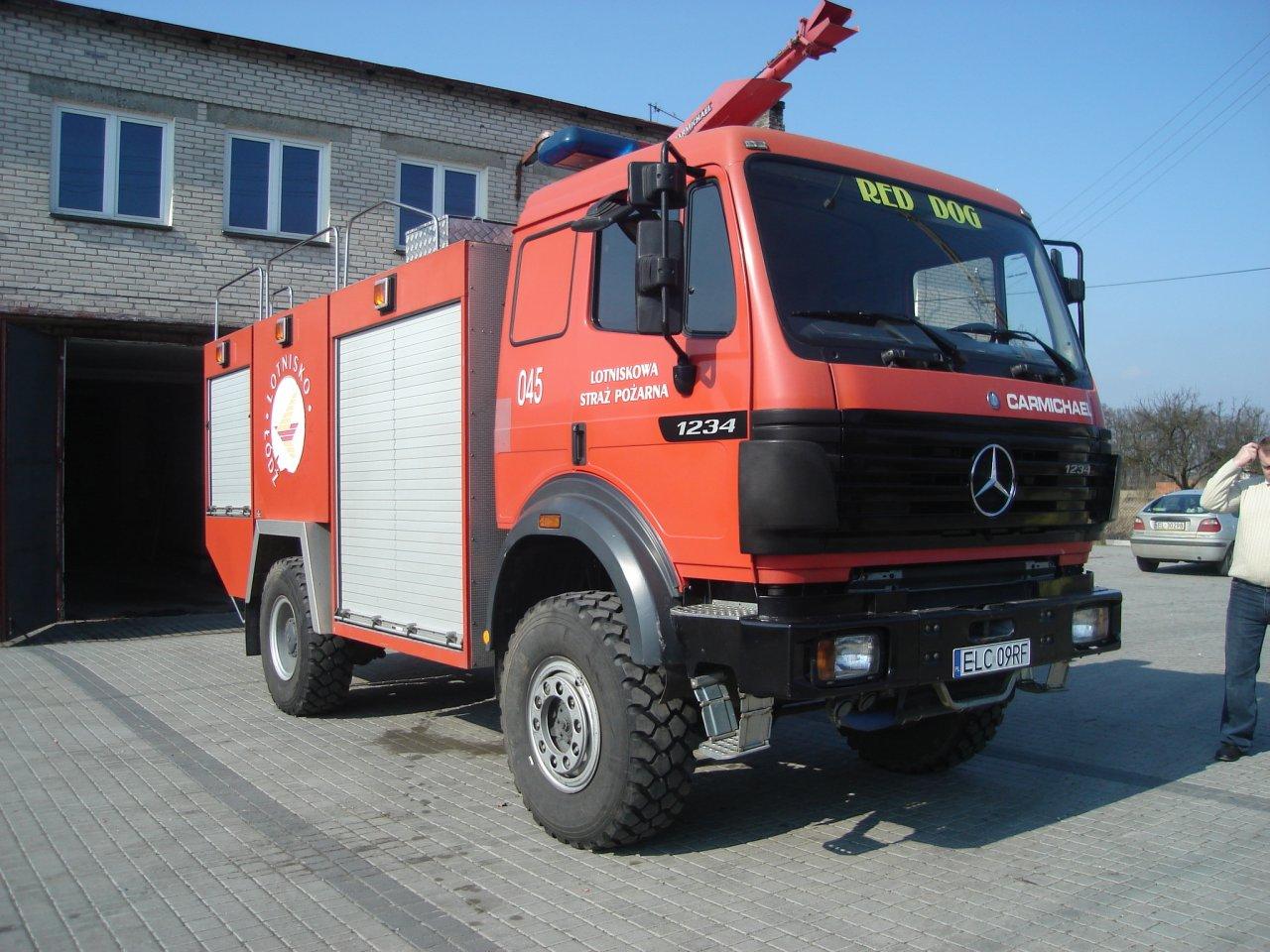 DSC09506.JPG
