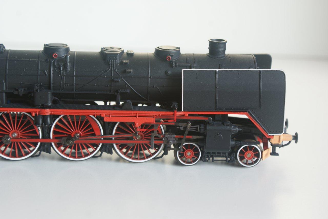 DSC09700.JPG