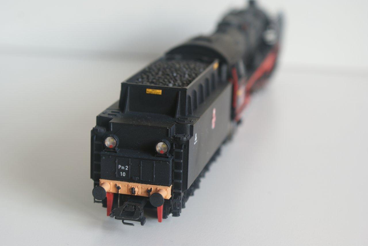 DSC09706.JPG