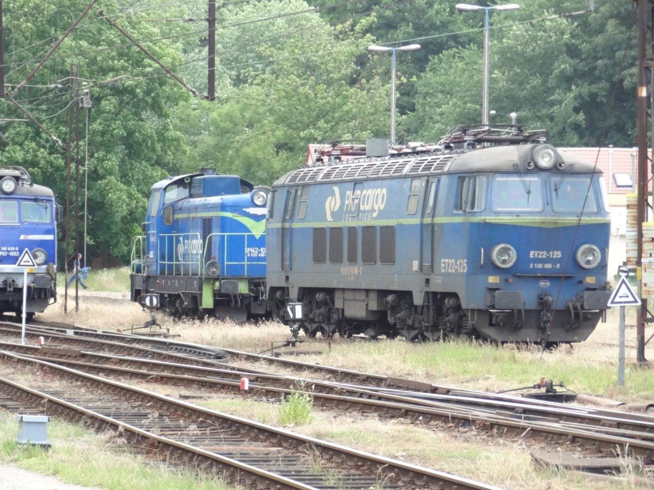 DSC09962.JPG