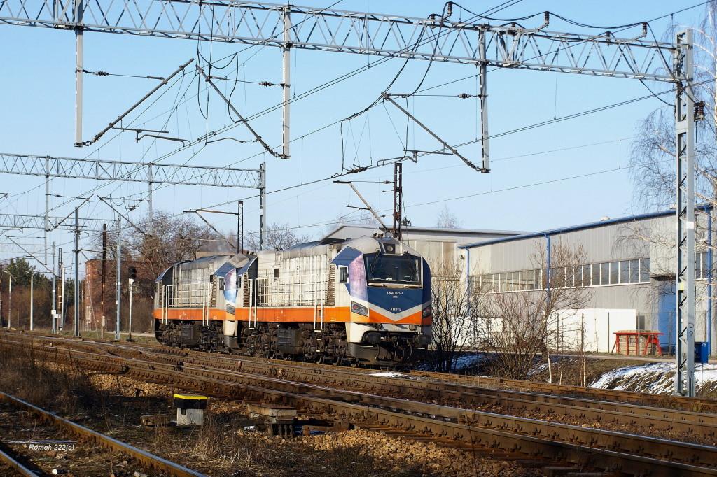 DSC_00251.jpg