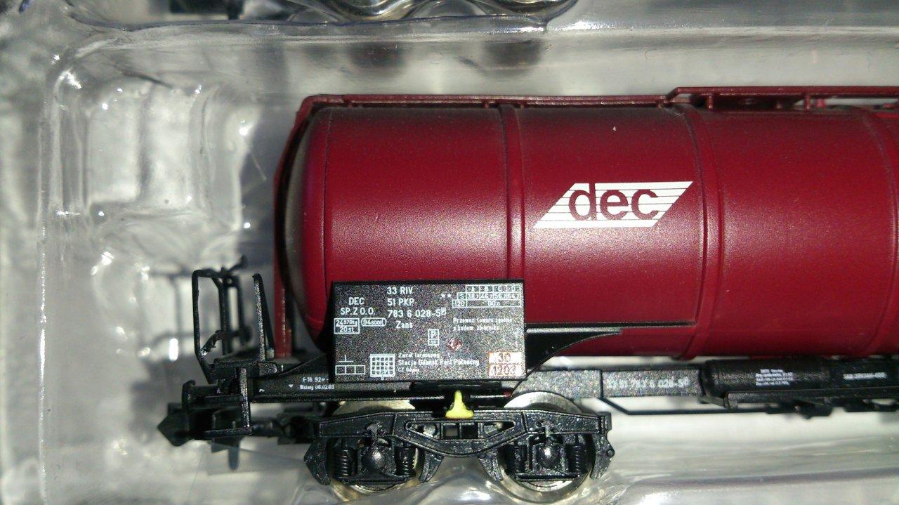 DSC_0128_2.JPG