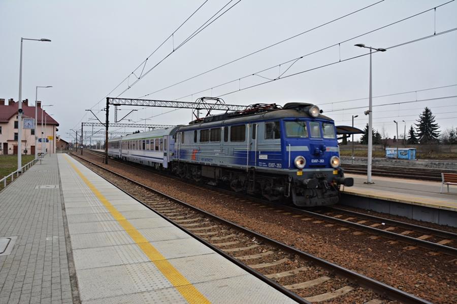 DSC_0530.JPG