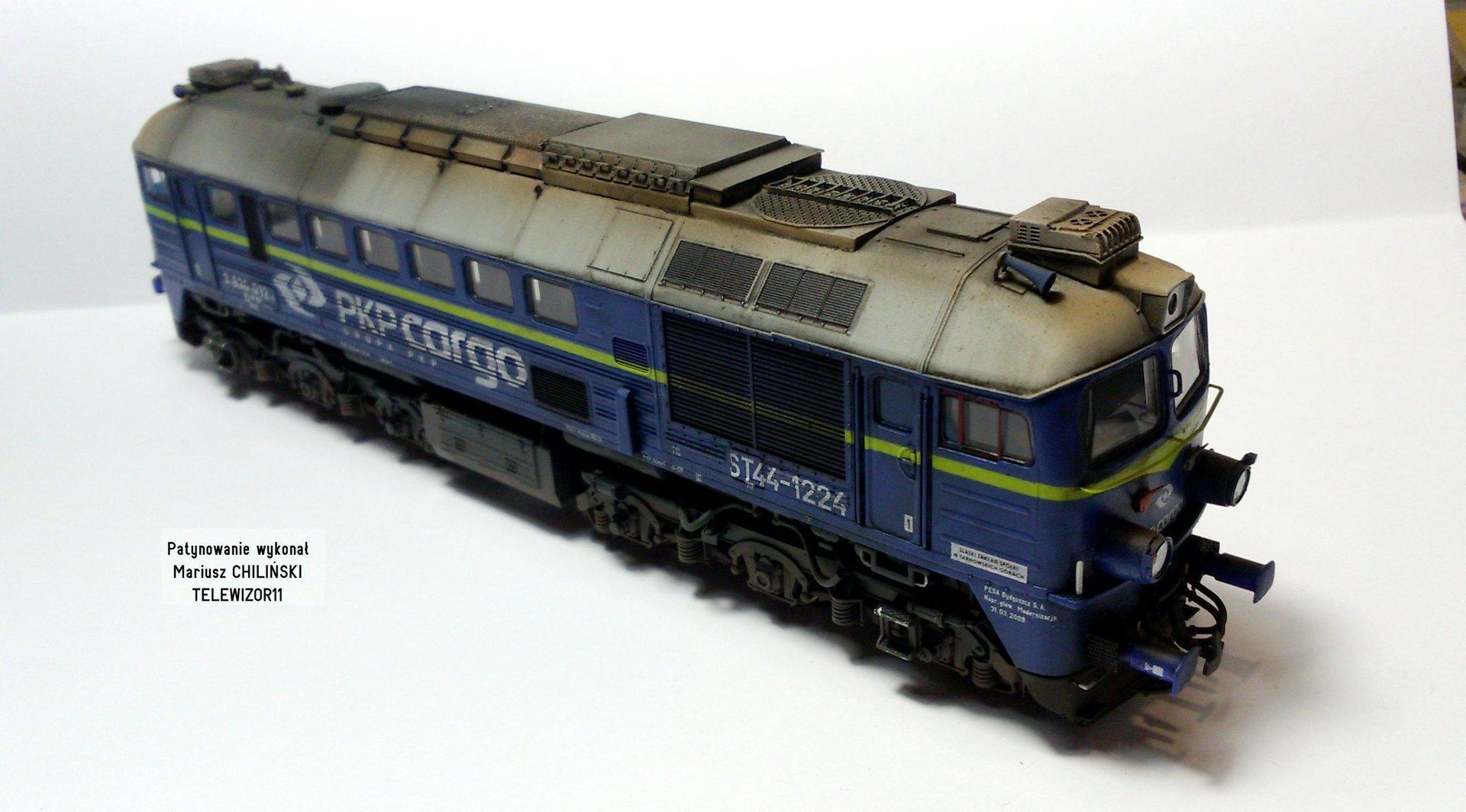 DSC_0762.JPG