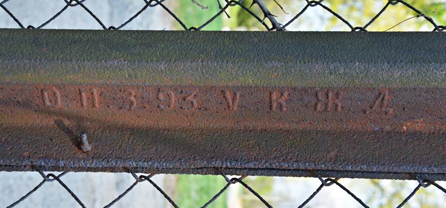 DSC_0862-crop.JPG