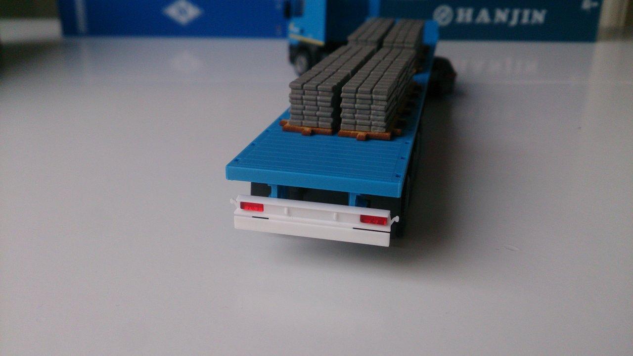 DSC_3910.JPG