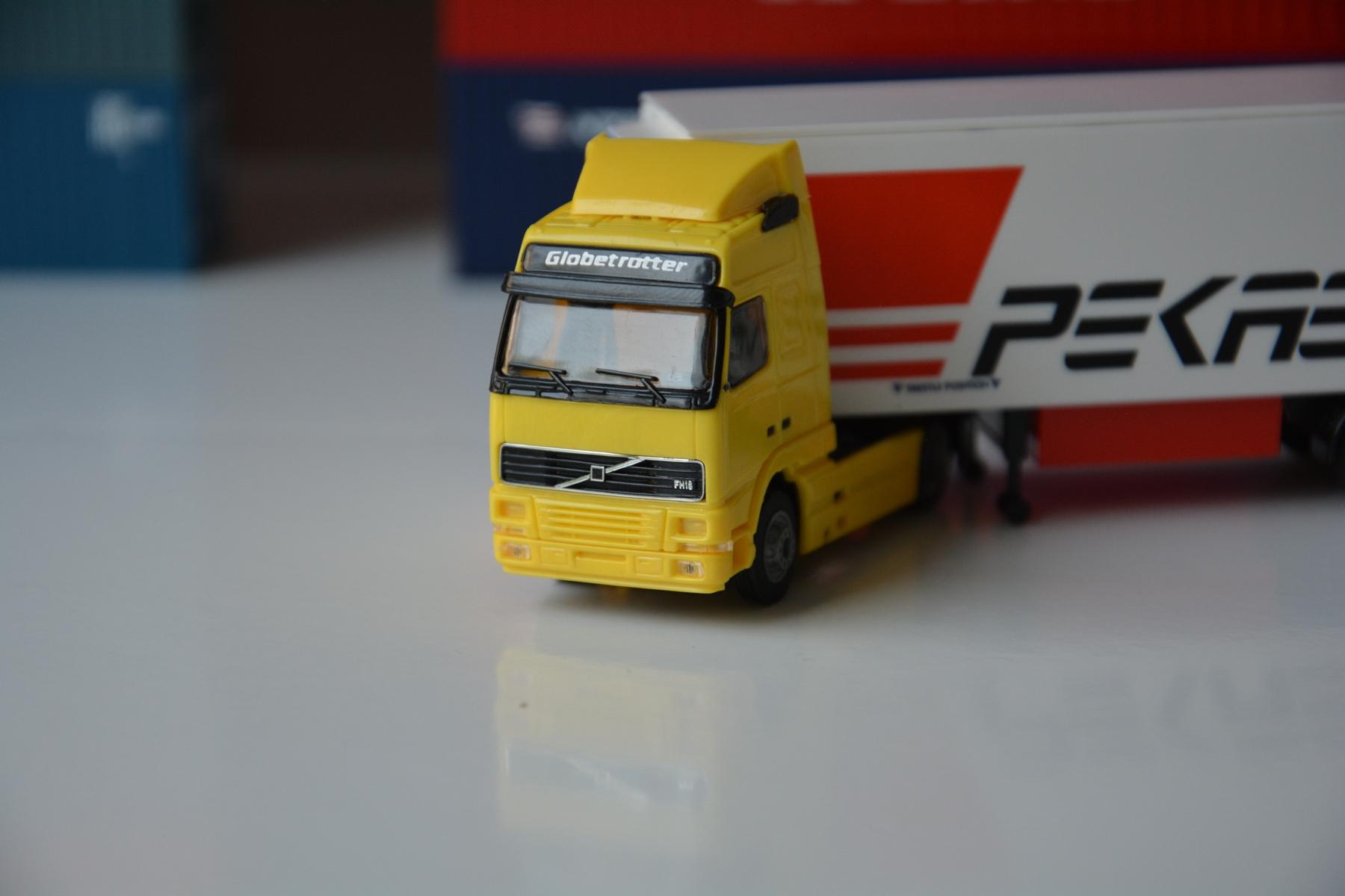DSC_3998.JPG