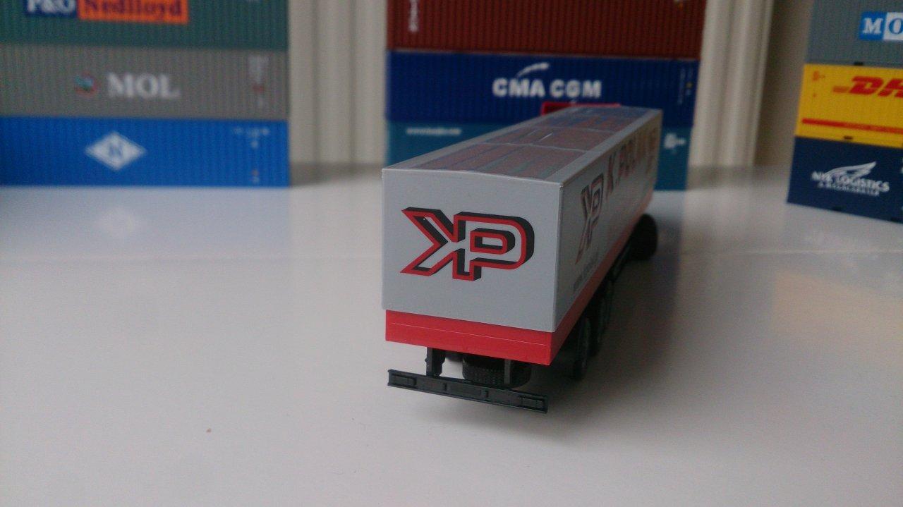 DSC_4034.JPG