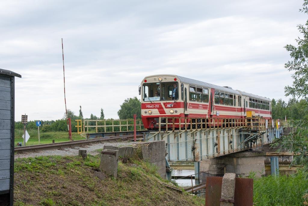 DSC_4699.JPG