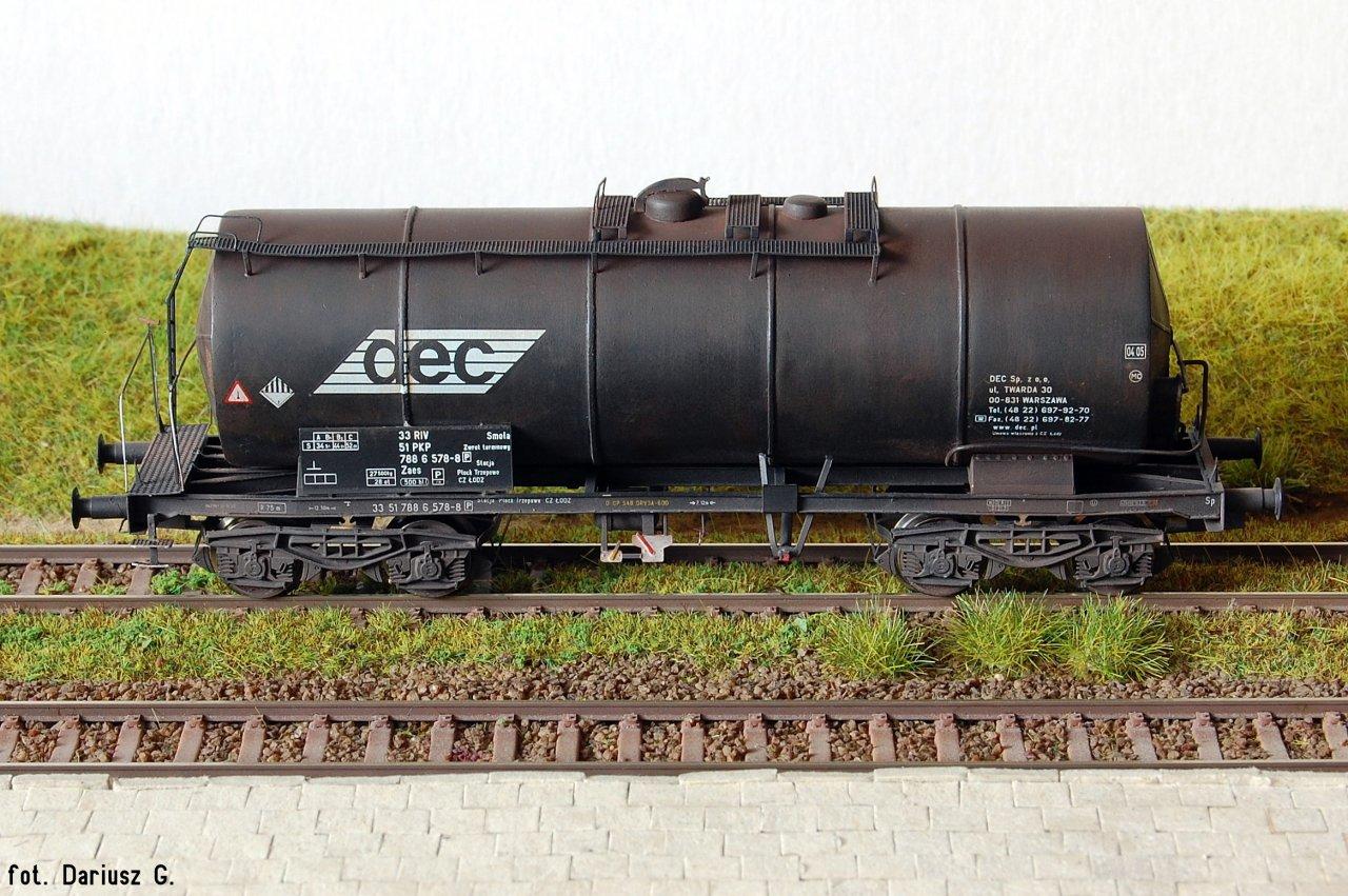 DSC_5828.JPG