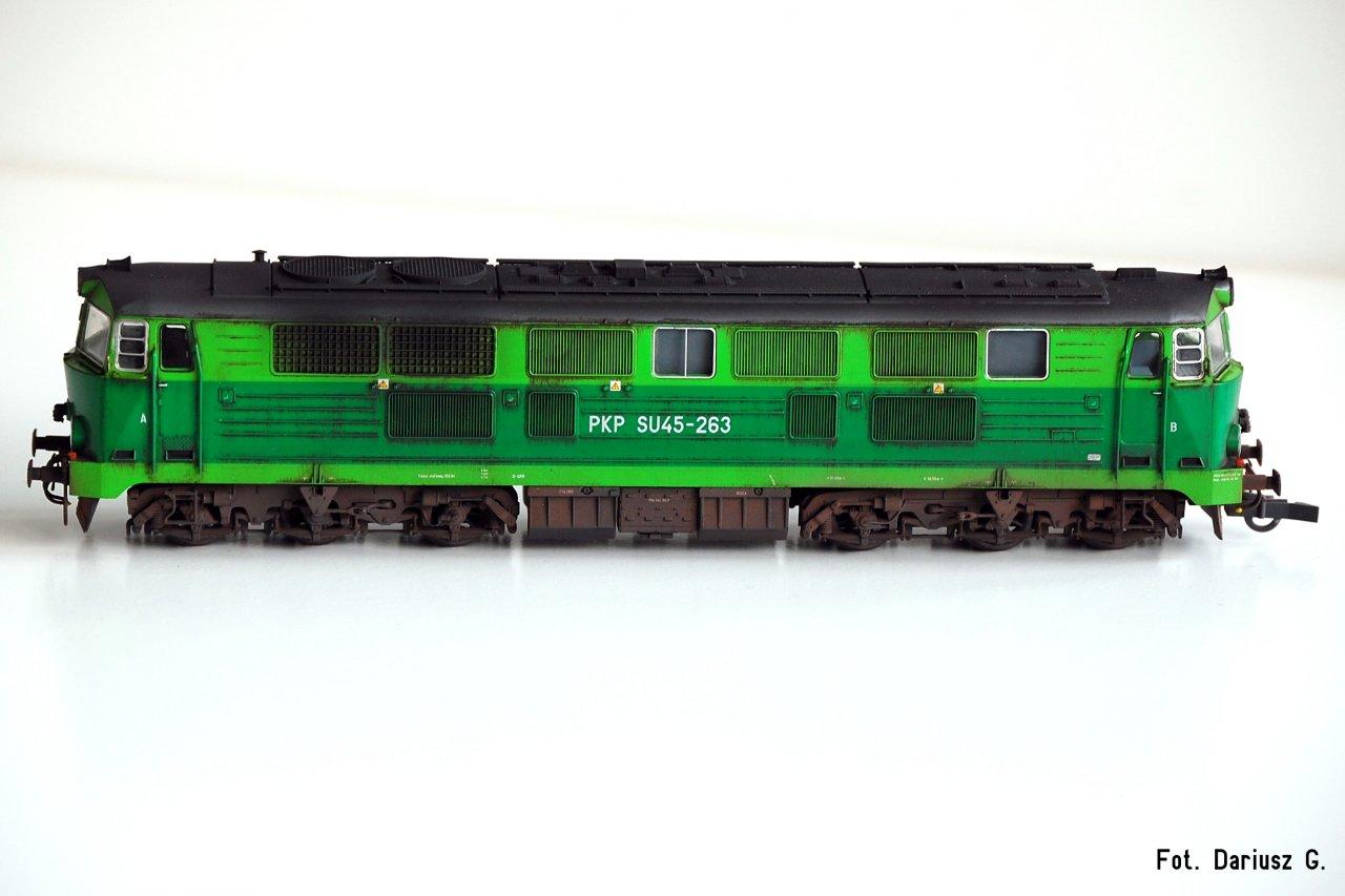 DSC_9655.JPG
