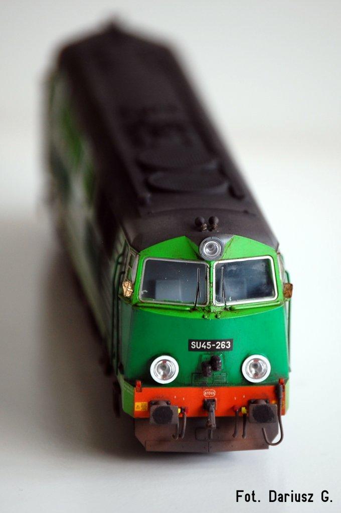 DSC_9657.JPG