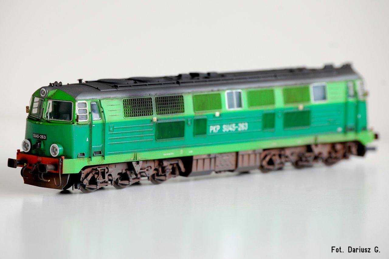 DSC_9658.JPG