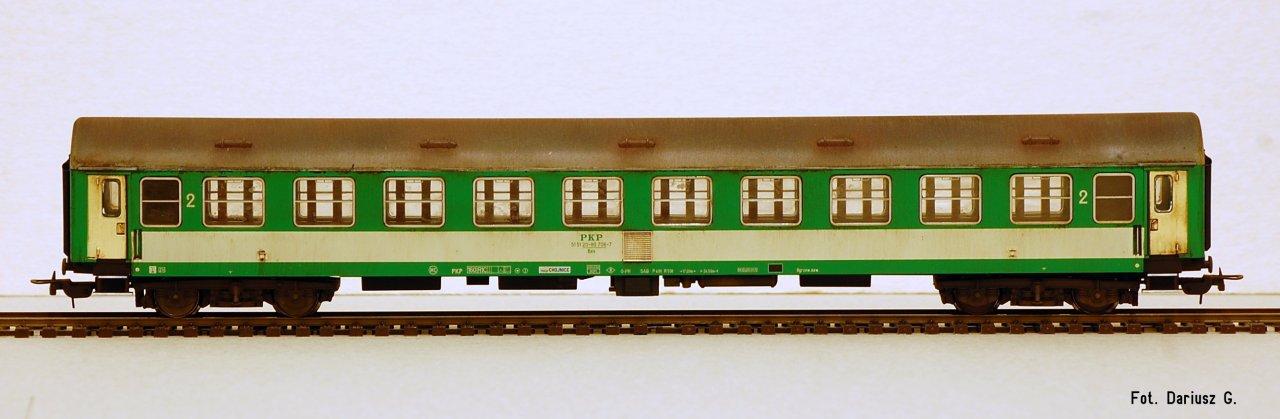DSC_9691.JPG