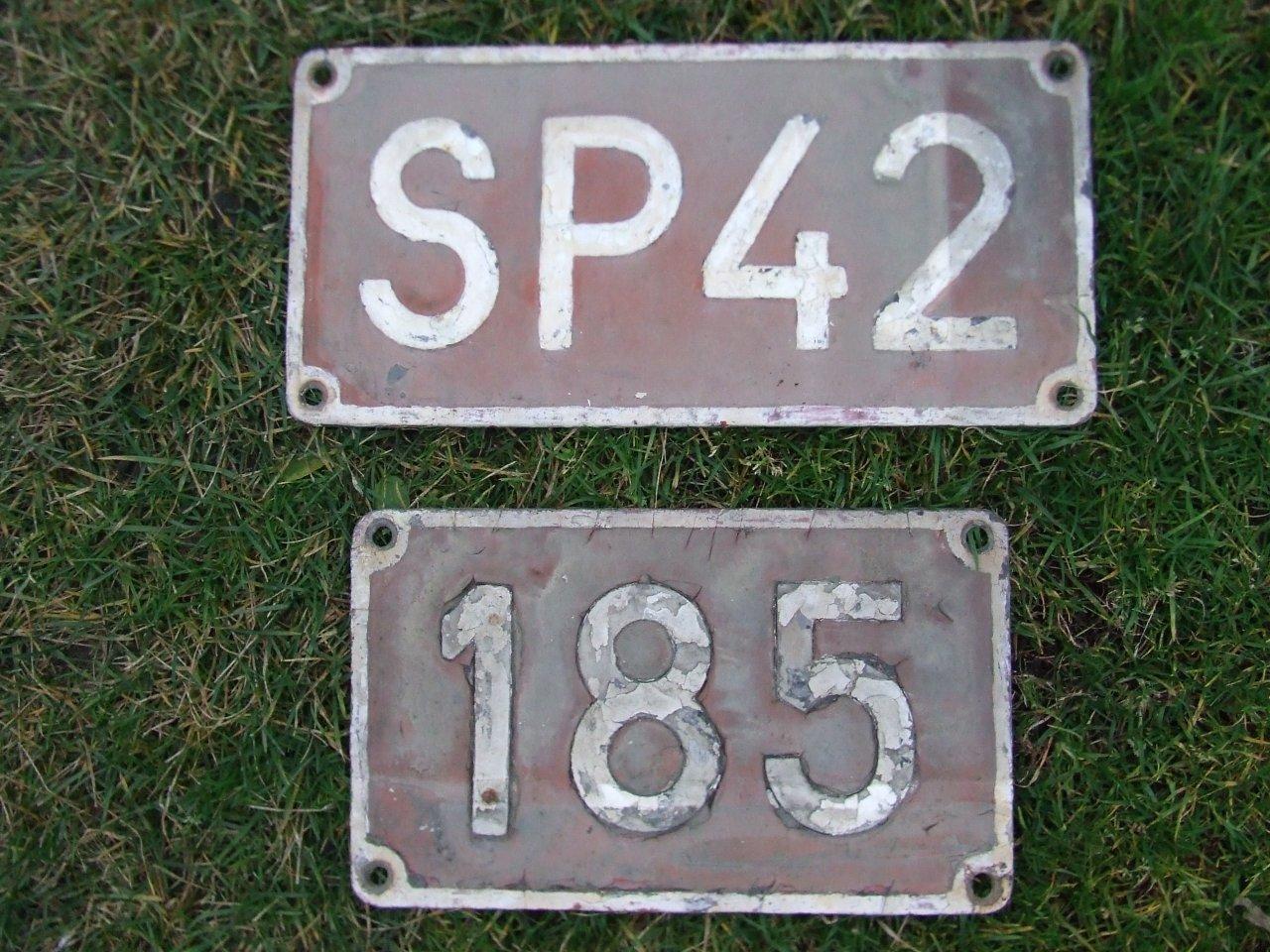 DSCF2778.JPG