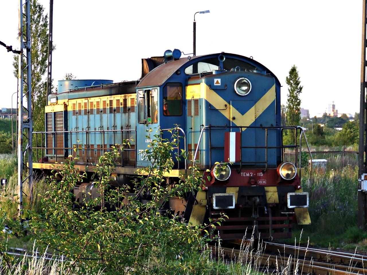 DSCF3941.JPG