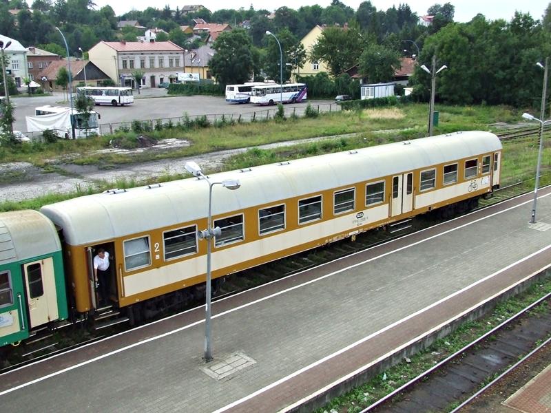 DSCF5013.JPG