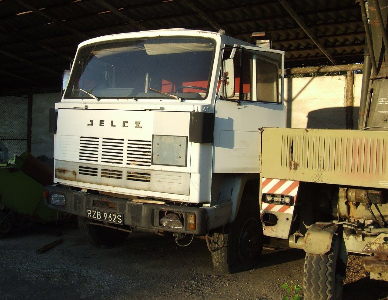 DSCF5325.JPG