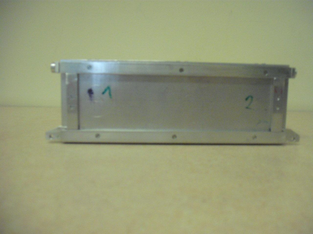 DSCF6826.JPG