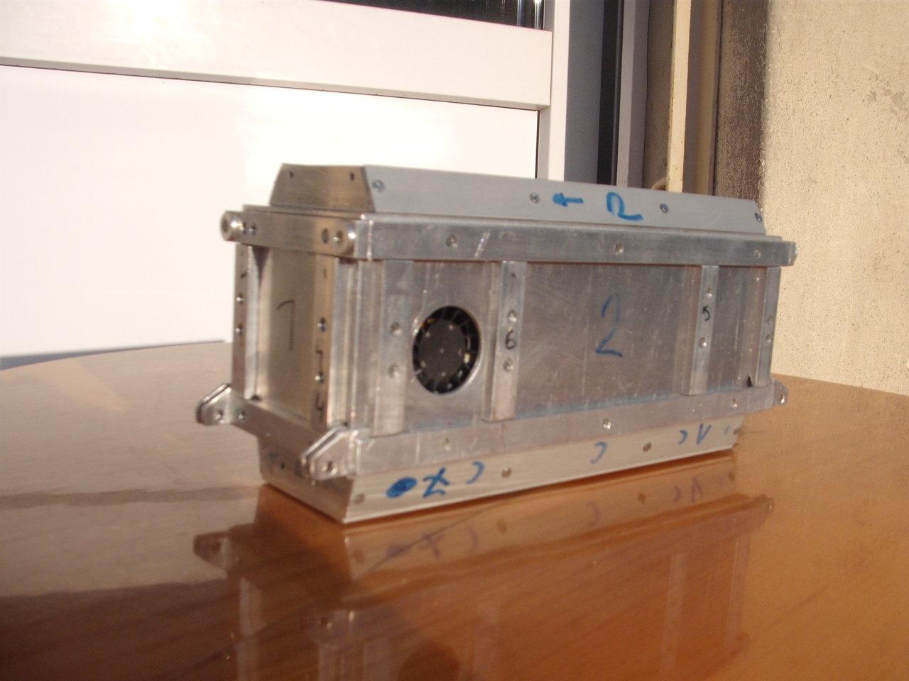 DSCF7360.JPG