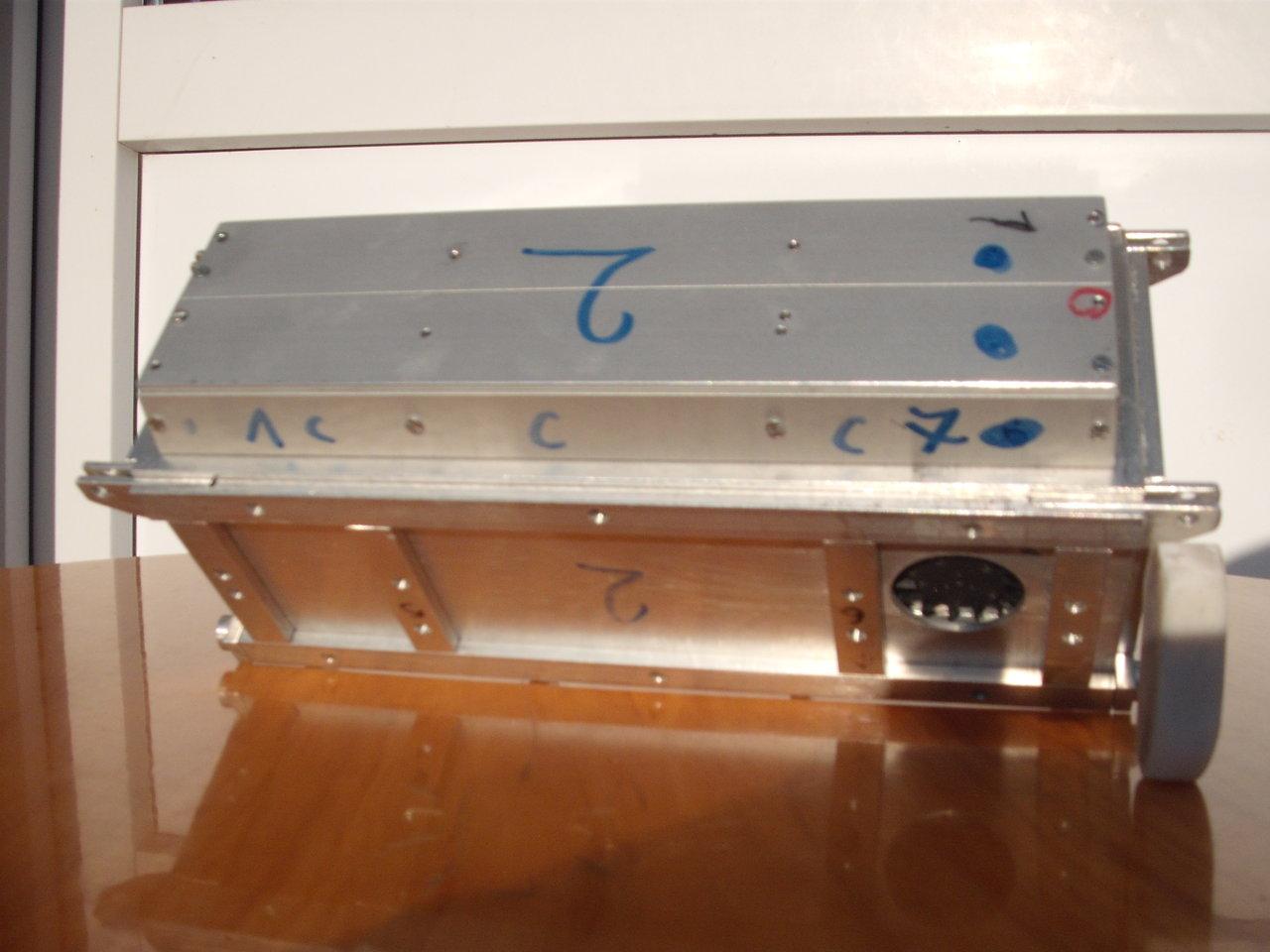 DSCF7383.JPG