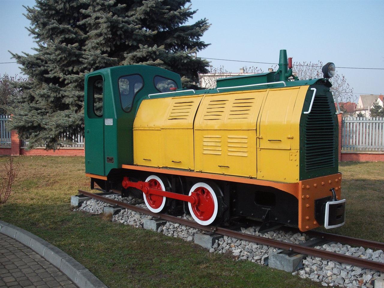 DSCF7804.JPG
