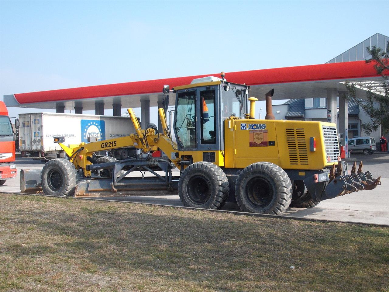 DSCF7985.JPG