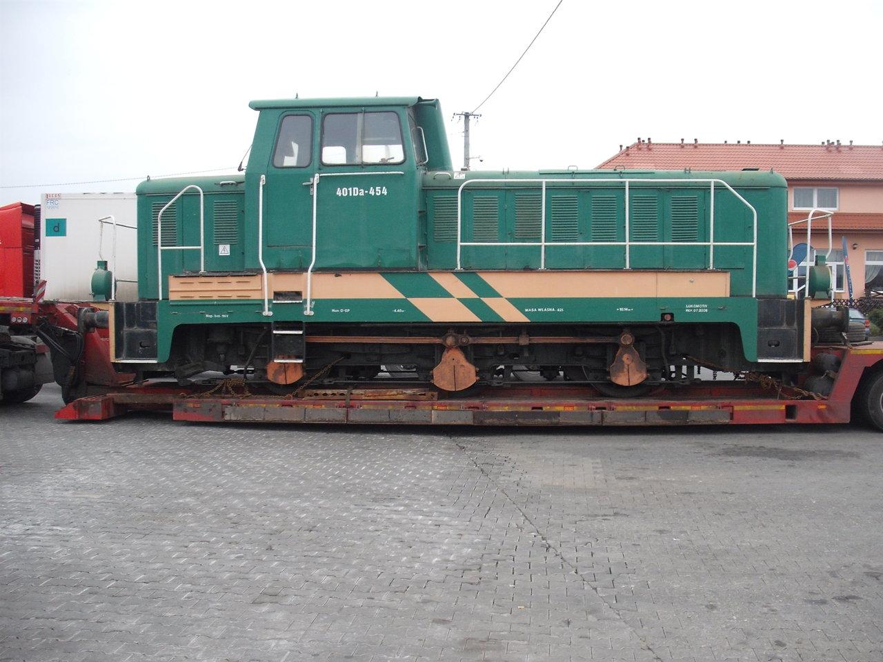 DSCF8003.JPG