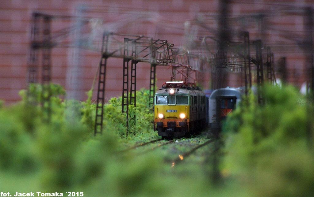 DSCF8122.jpg