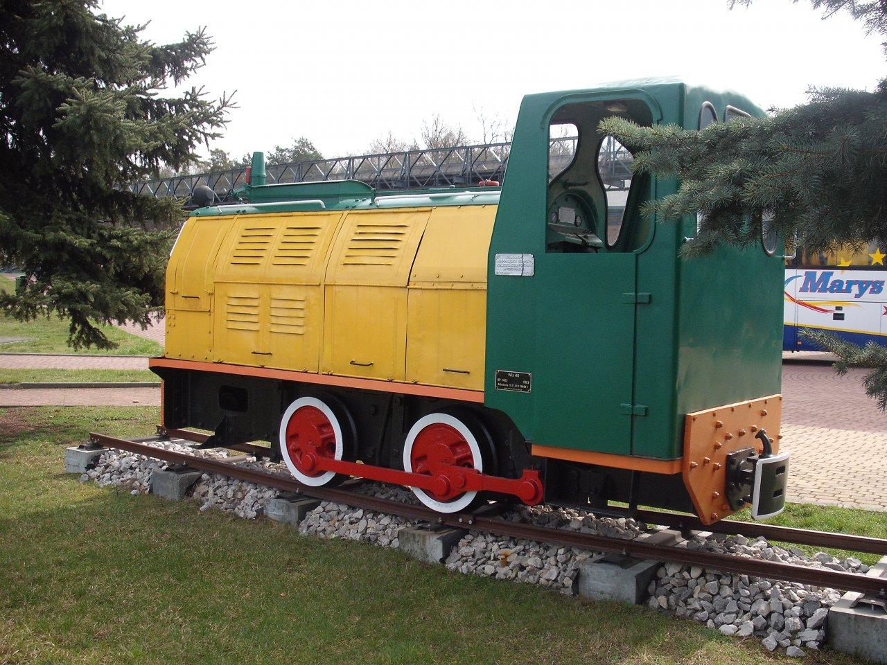 DSCF8349.JPG