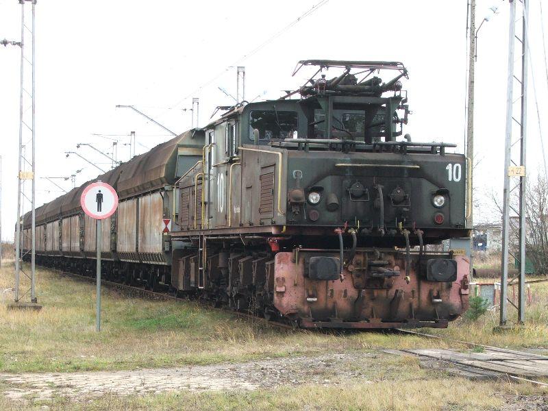 DSCF8672.JPG