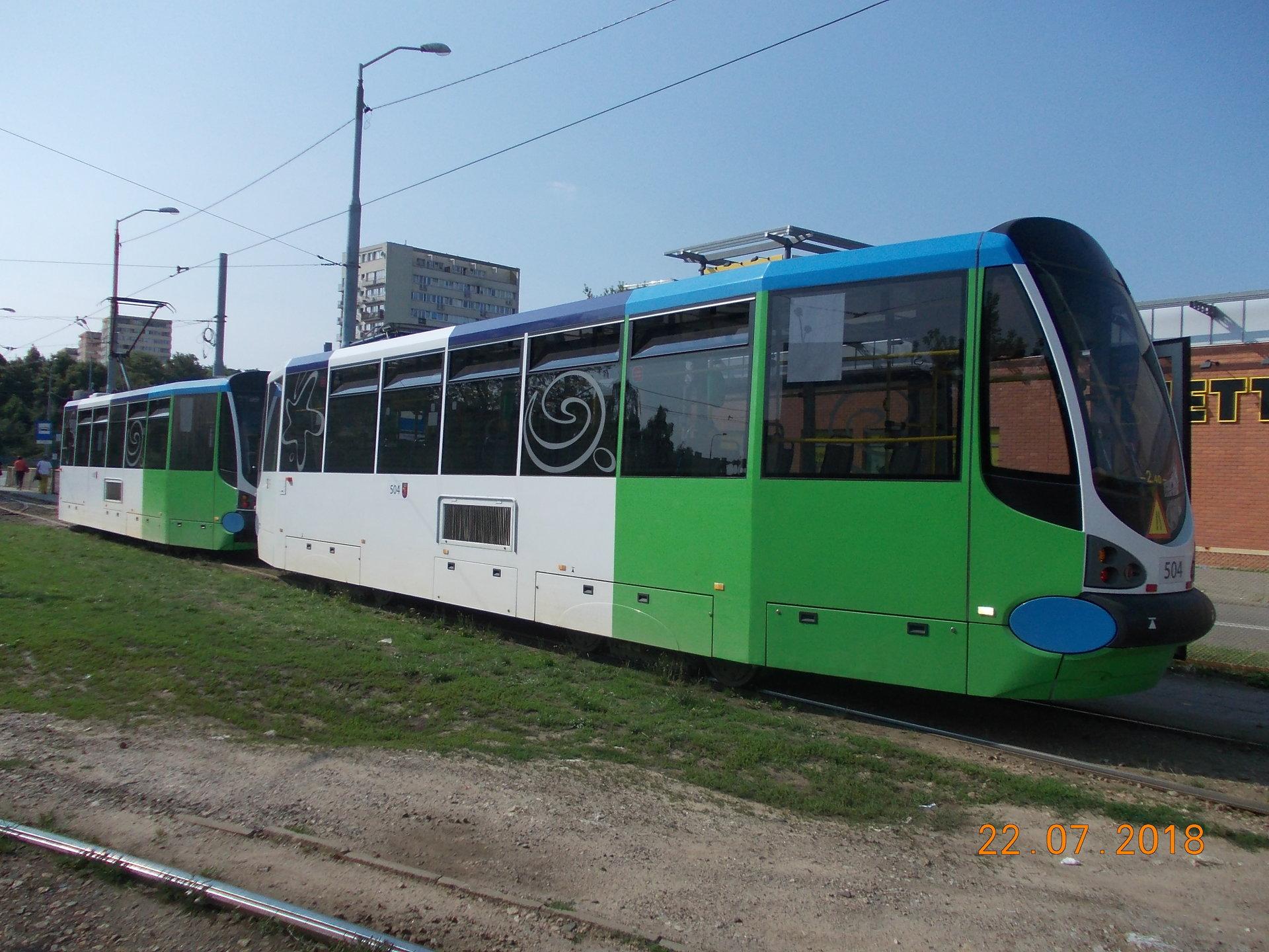 DSCN0072.JPG