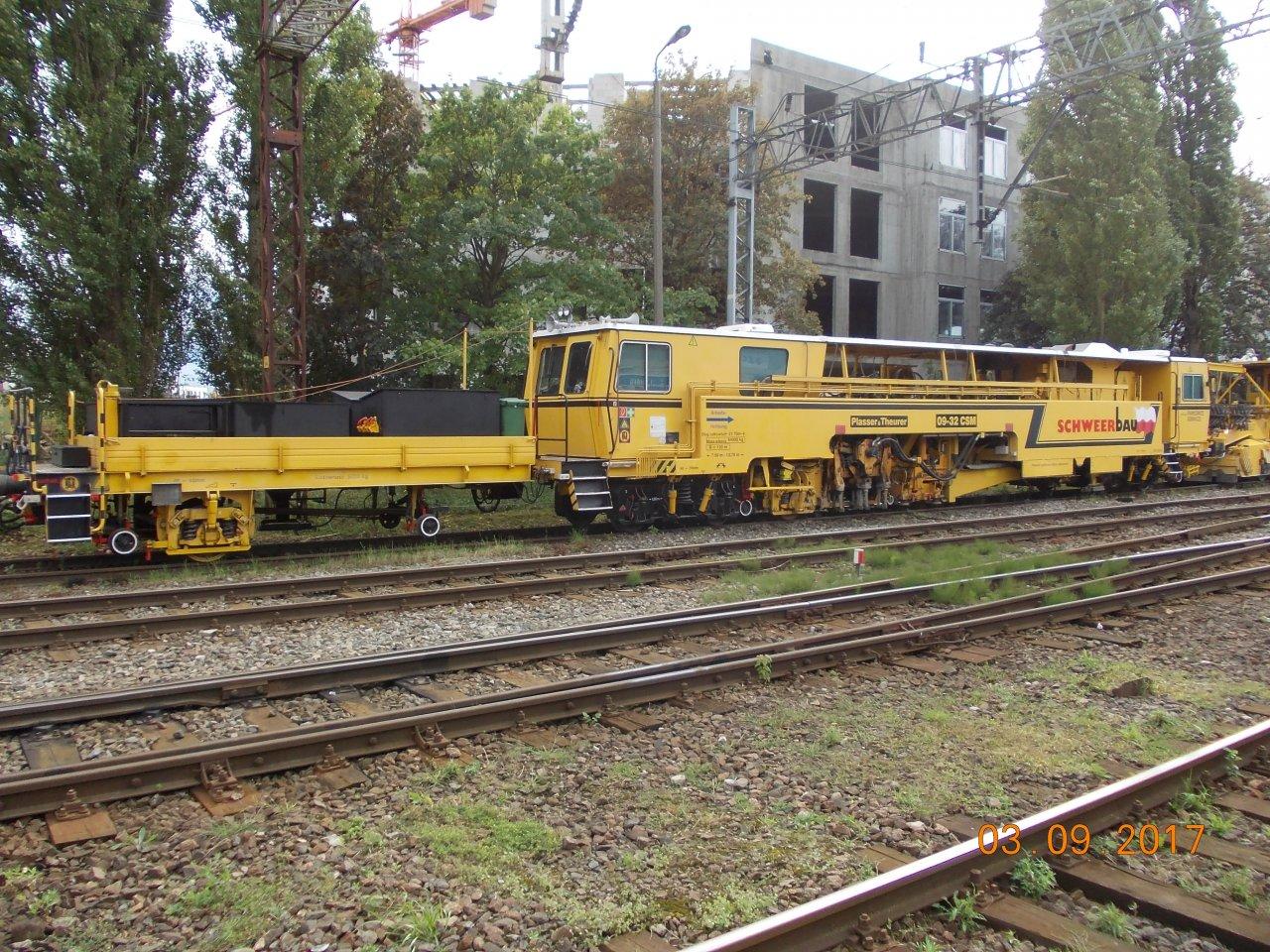 DSCN0088.JPG