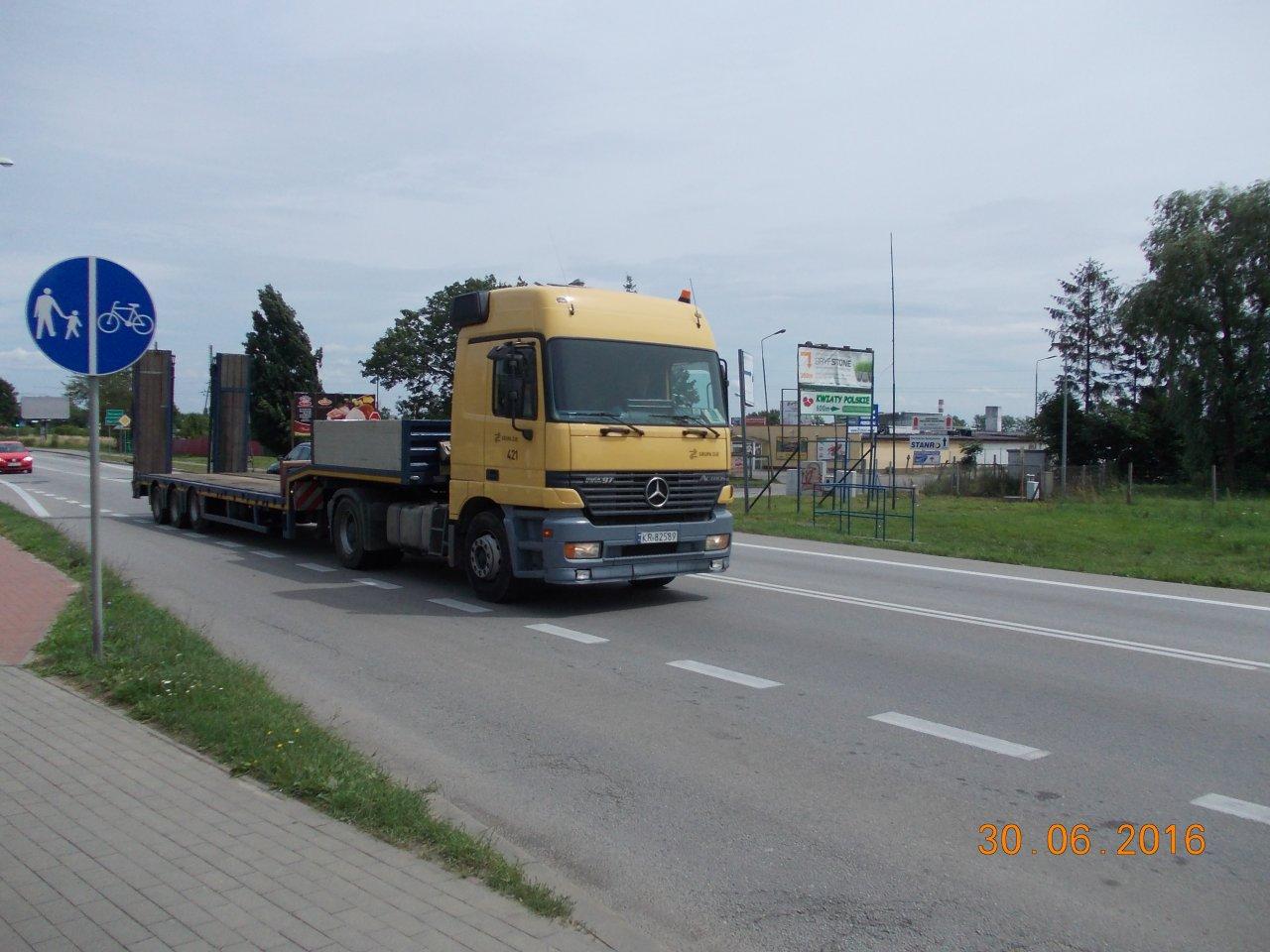 DSCN0113.JPG