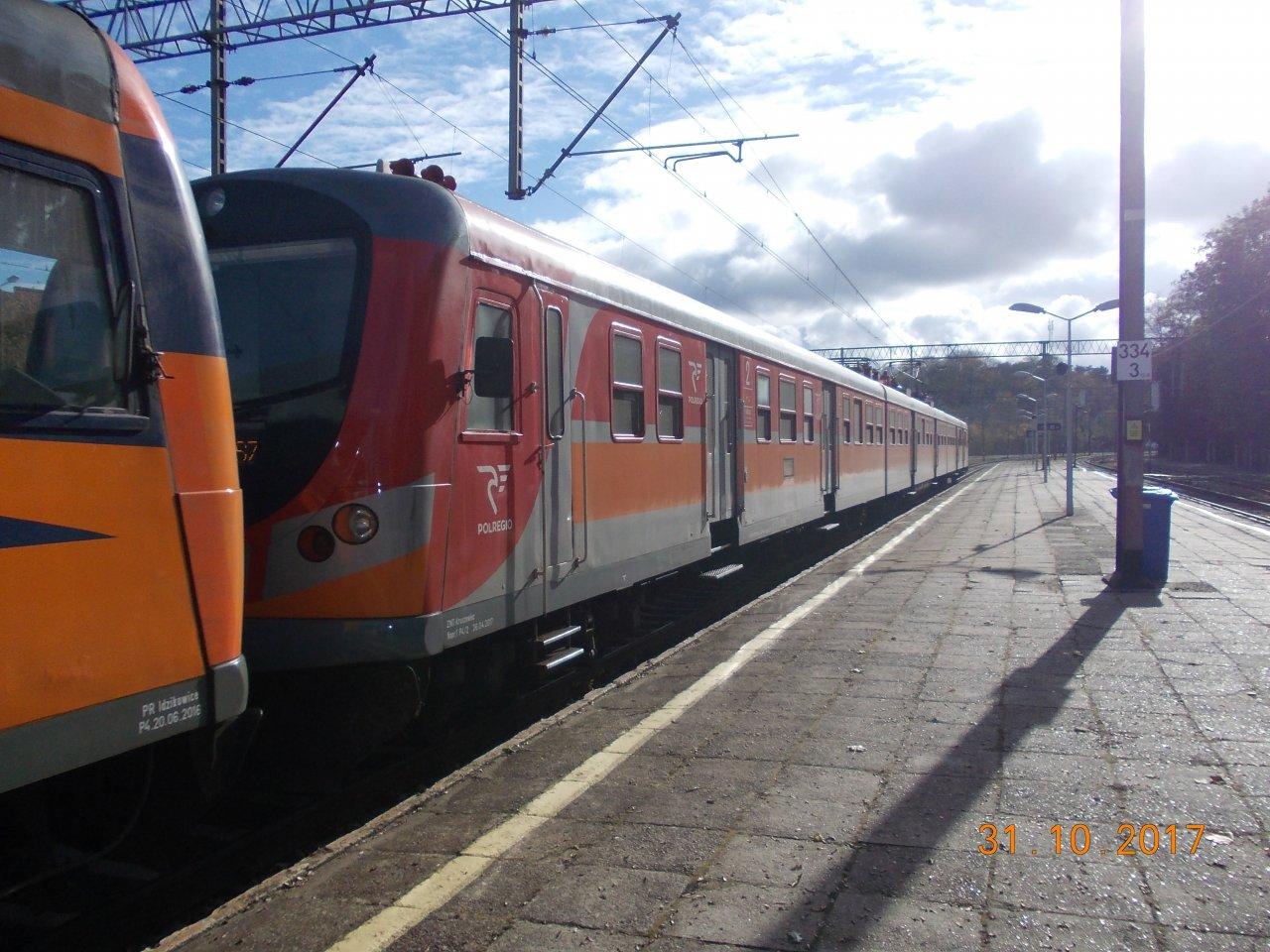 DSCN0890.JPG