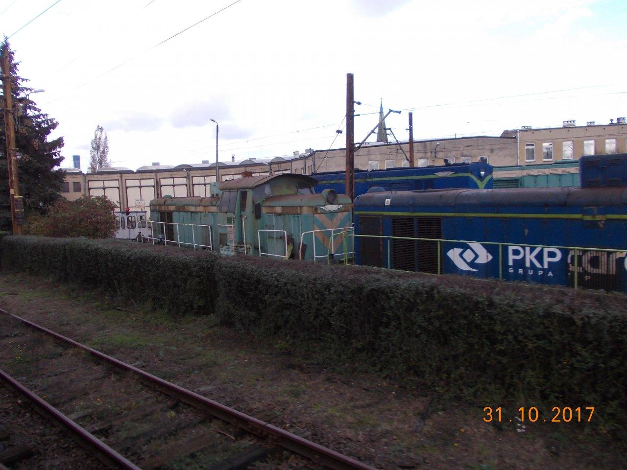 DSCN0897.JPG