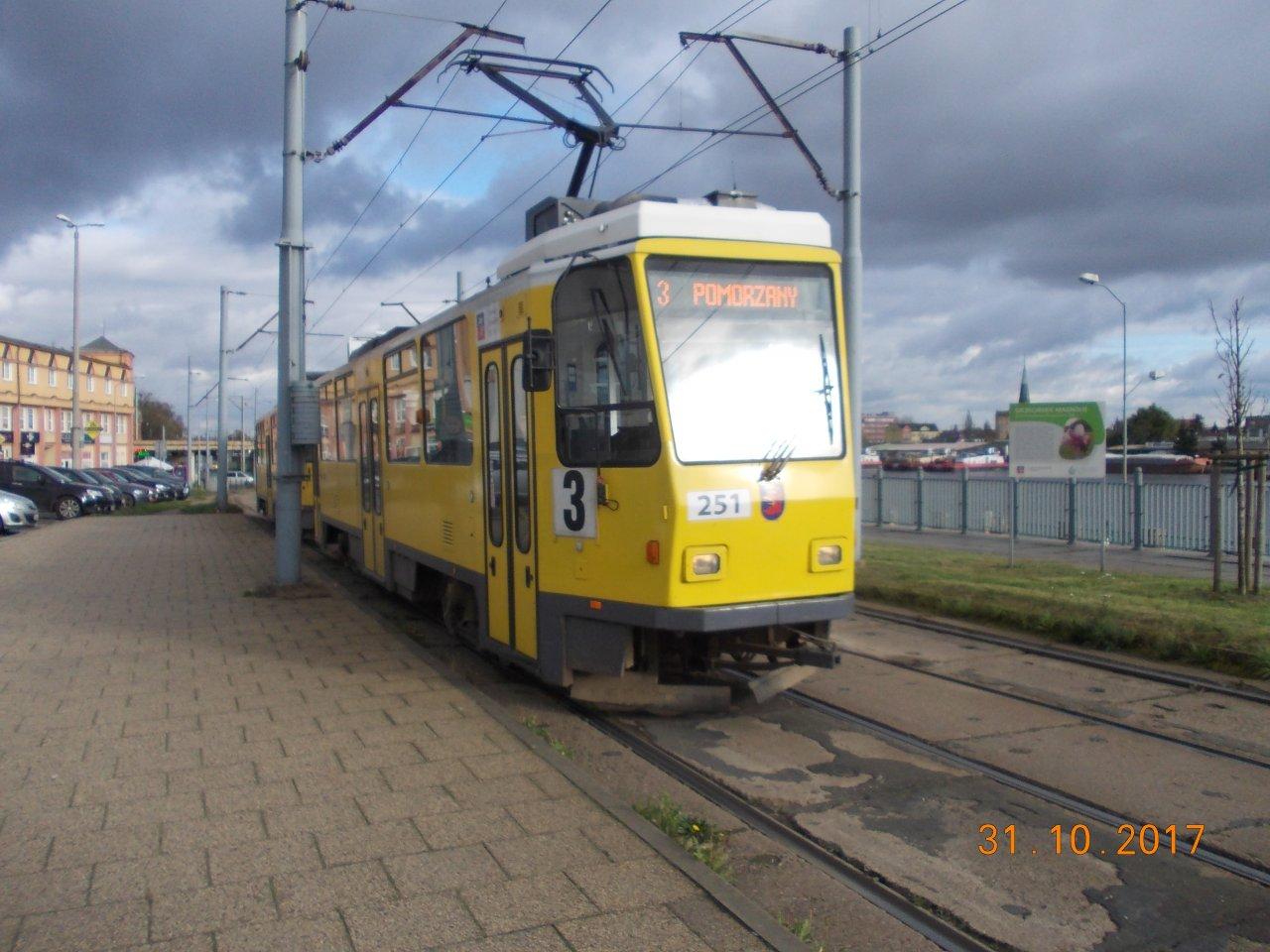 DSCN0909.JPG