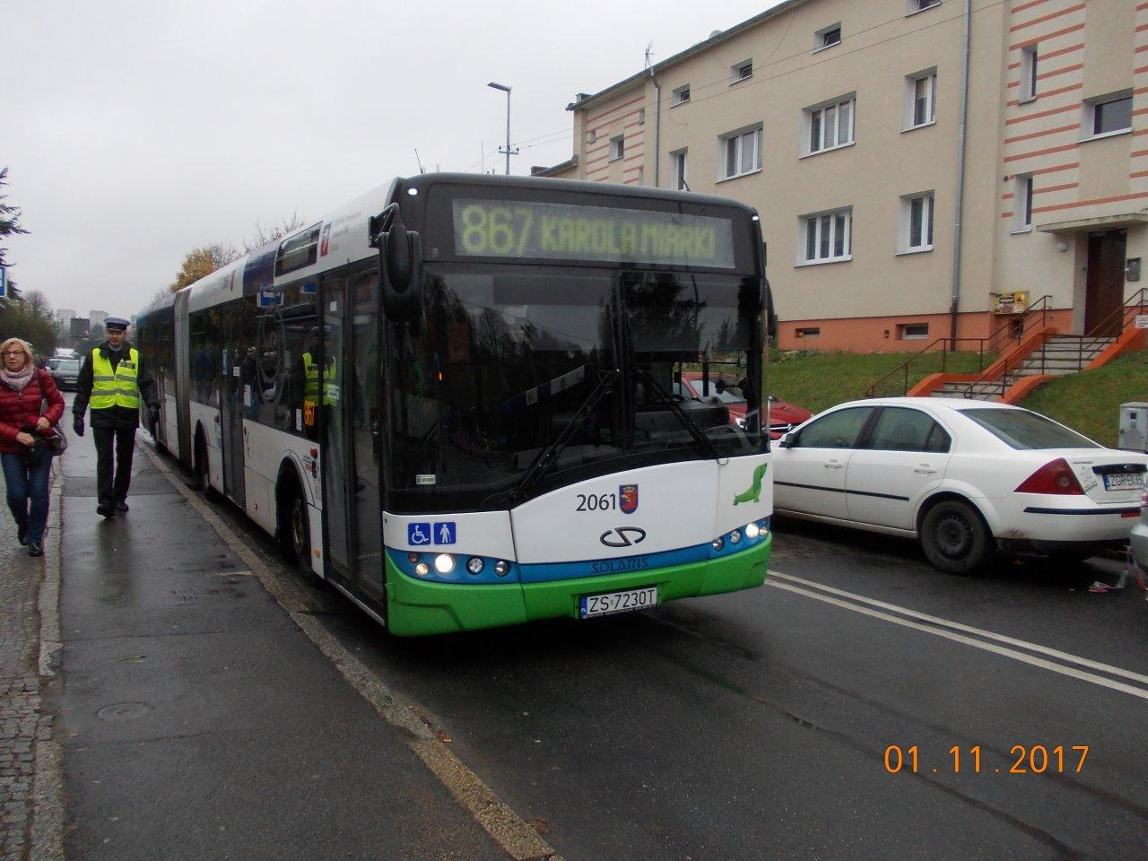 DSCN0916.JPG