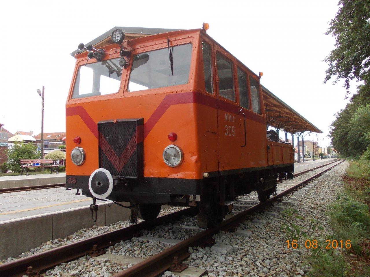 DSCN0942.JPG