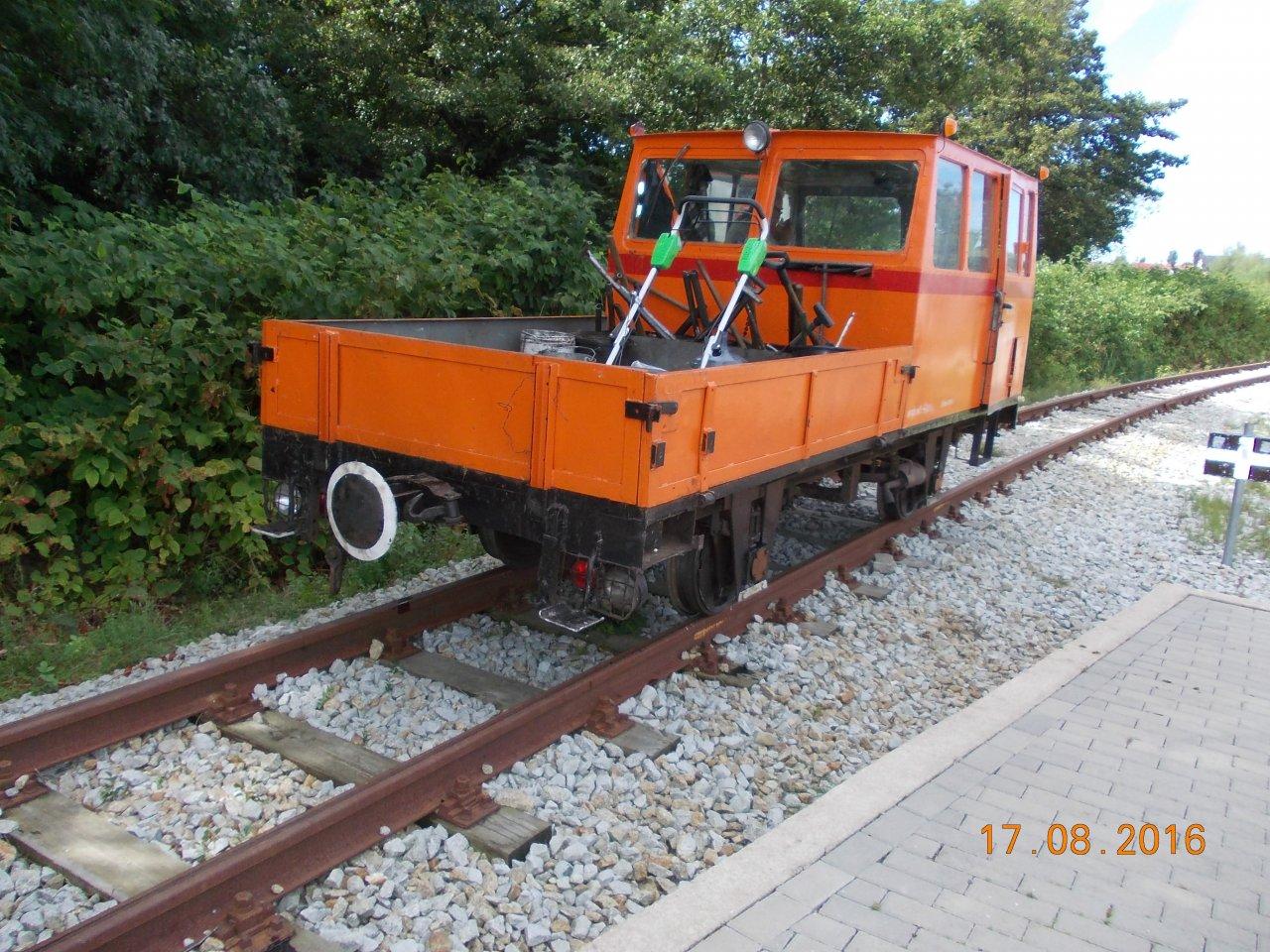 DSCN1001.JPG