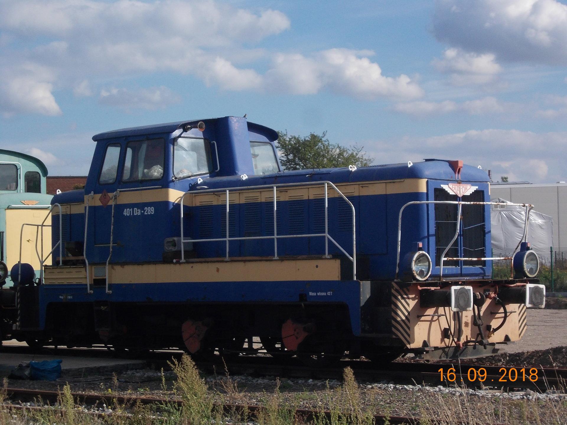 DSCN1227.JPG